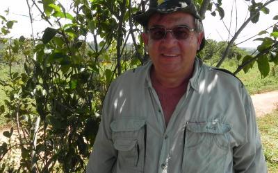 André Luiz Honorato