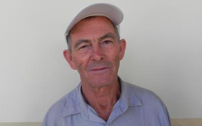João Alaor Monteiro