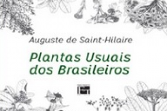 Saint-Hilarie