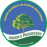 Jardim Botânico Ordem e Progresso