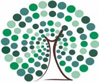 Programa Arboretum